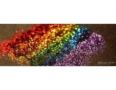 Glitter (Taiwan/ Japan)