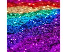 Glitter (USA)